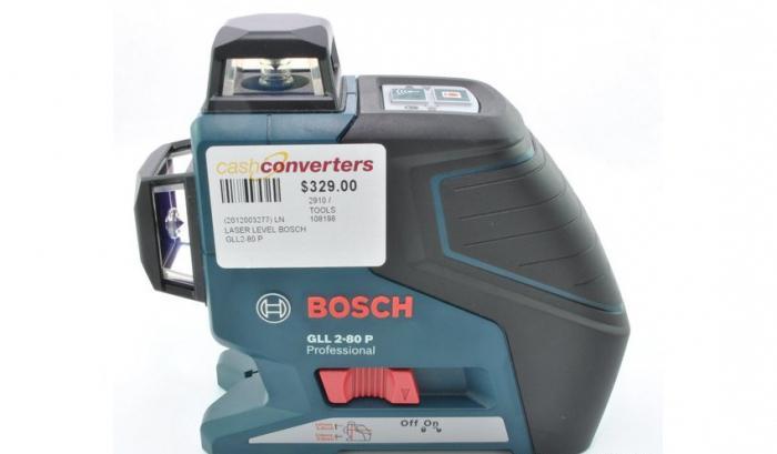 документы лазерный уровень бош самовыравнивающийся 360 градусов купить кожаный