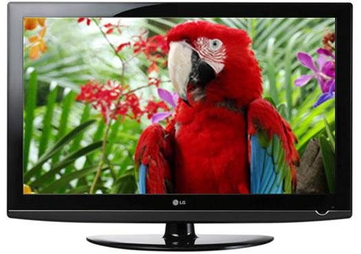 настройка спутникового тв в телевизорах samsung