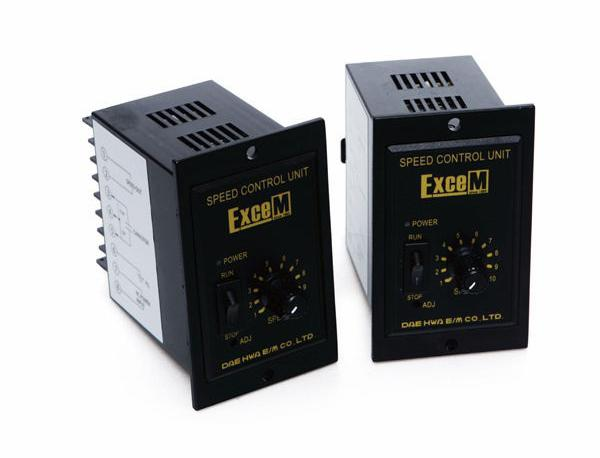 регулятор скорости вращения вентилятора 220В