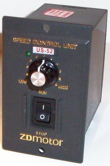 резистор регулятора скорости вращения вентилятора