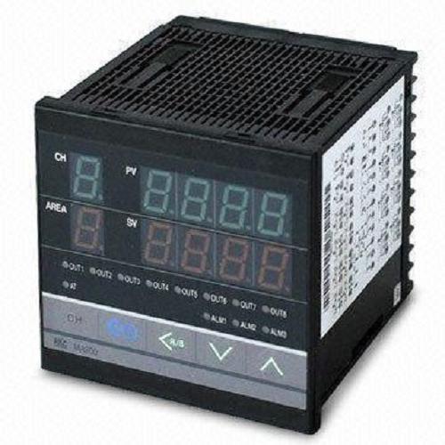 регулятор скорости вращения вентилятора схема