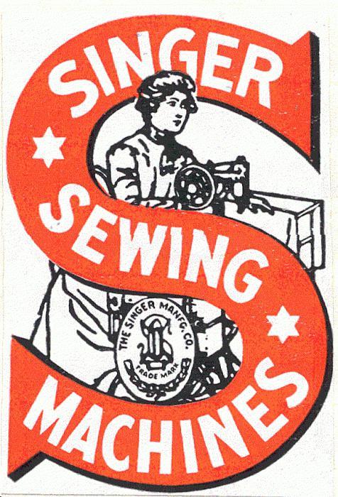какую швейную машинку купить для дома, отзывы