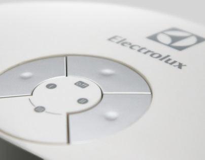 Водонагреватели электрические для дачи: отзывы и советы по выбору