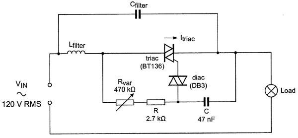 выключатели с регулятором яркости
