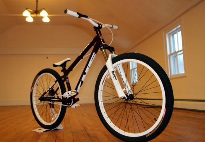 женские велосипеды khs