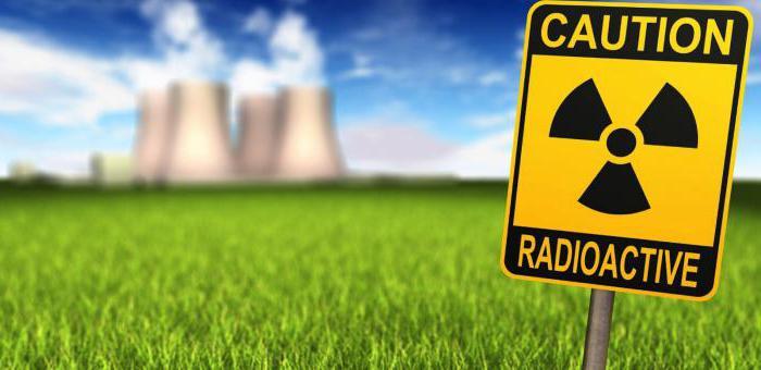 дозиметры радиации своими руками