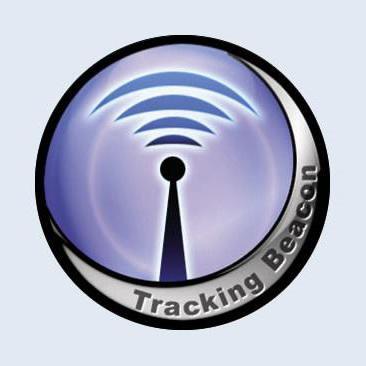 как сделать маячок слежения в домашних условиях