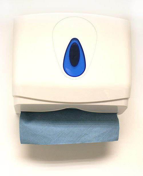 диспенсер для домашних полотенец цена