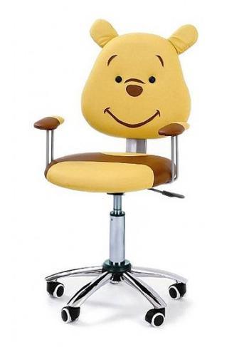 детское компьютерное кресло для мальчиков