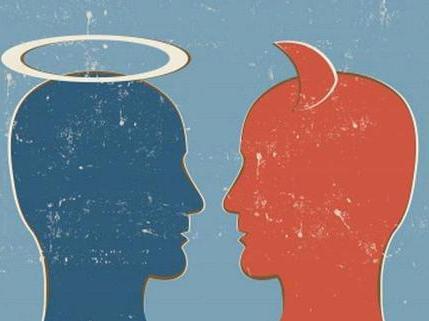 приведите примеры социальных норм