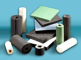 электроизоляционные материалы классификация