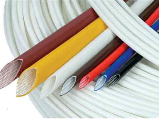 электроизоляционные изделия и материалы