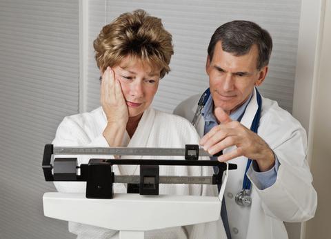 Окружная клиническая больница гинеколог сургут