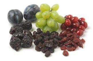 Сушка для овощей и фруктов: отзывы