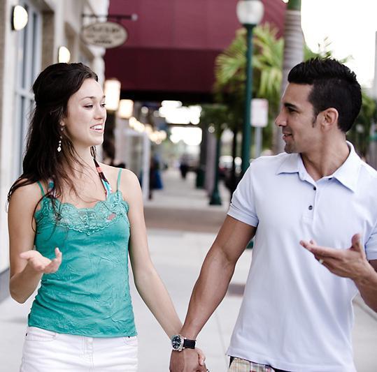 вопросы для знакомств и интересные вопросы