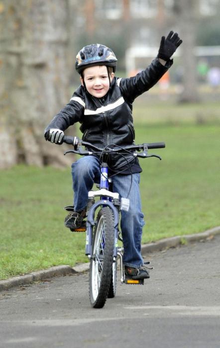 трехколесные велосипеды для детей от 1 года