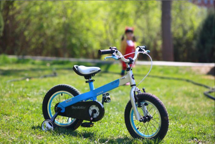 велосипед для ребенка 1 год цена
