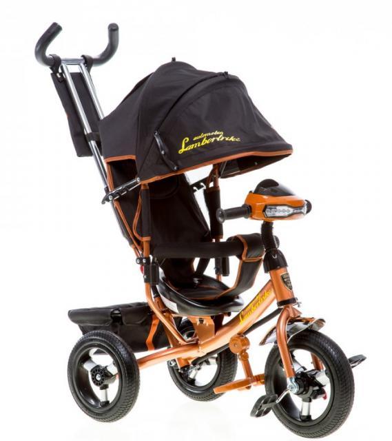 велосипед коляска для ребенка от 1 года