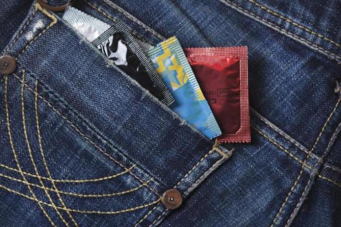 Sico (презервативы): виды, отзывы