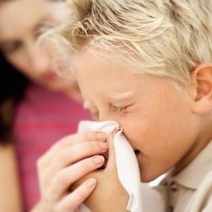 аллергия на яйцо симптомы фото