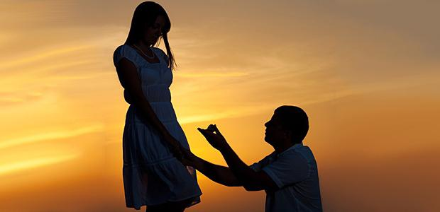 Признание в любви девице своими словами — это поглубже, чем…