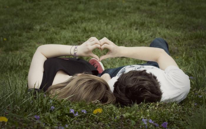 Как сделать своего любимого человека счастливым
