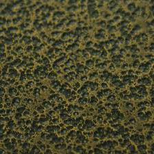 Краска Хамерайт по ржавчине: цвета, цены и отзывы