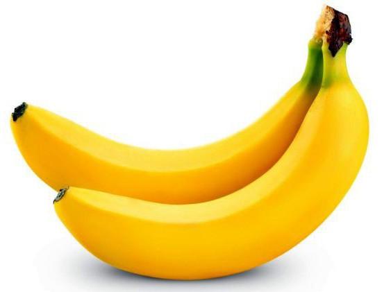 какой фрукт полезен для сердца