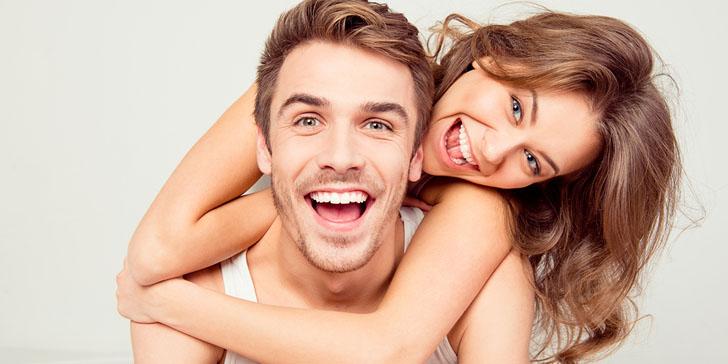 Возбуждающий гель для мужчин: описание, характеристики и отзывы