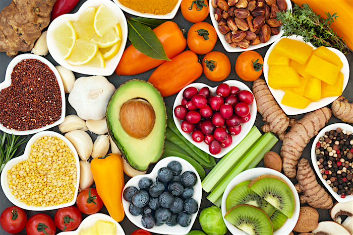 safe diet for weight loss
