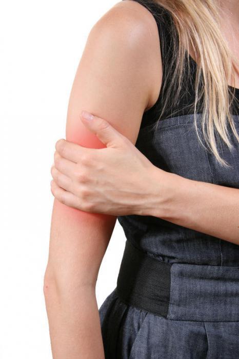 Как распознать и чем лечить боли при простатите