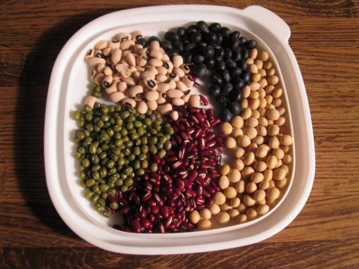 консервированная кукуруза при похудении
