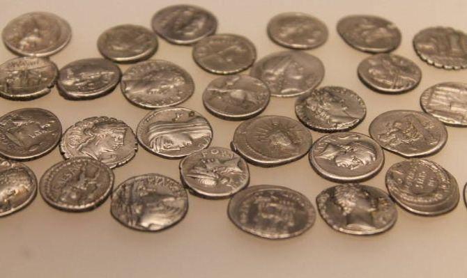 Сколько стоят старинные 2 копейки серебром 1840 года цена