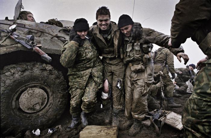 солнце подвиги российских солдат и офицеров в афганистане супермаркете