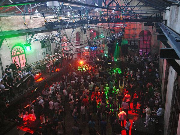 Клубы москвы ночные работа ночные клубы калининграда 2020