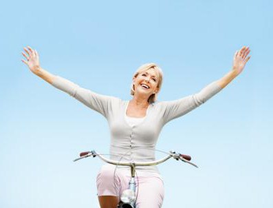 Возможные признаки климакса у женщин в 47 лет