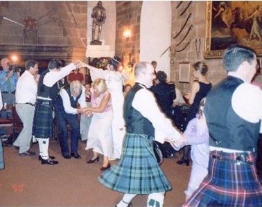 сценки на свадьбу смешные