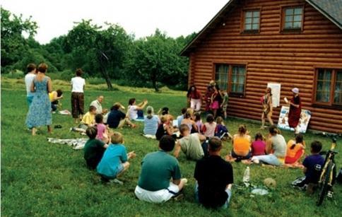 Вакансии выходные москве