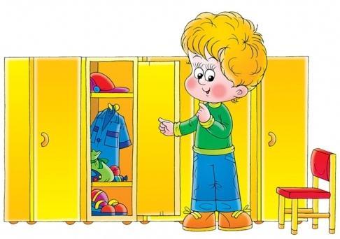 Оформление забора в детском саду своими руками фото 644