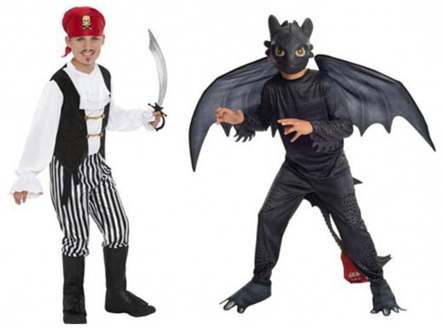 идеи маскарадных костюмов своими руками