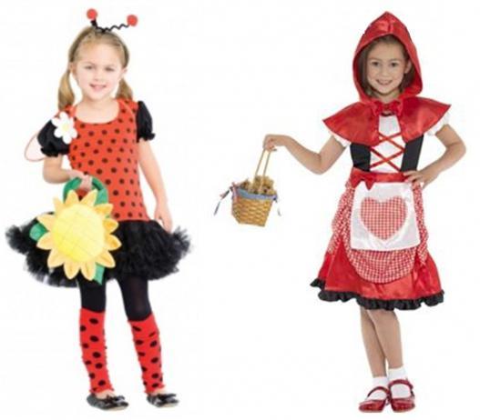 маскарадные карнавальные костюмы своими руками