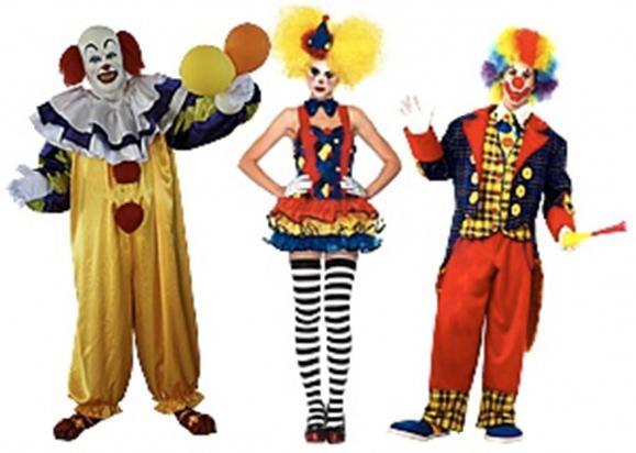 как сделать детский карнавальный костюм своими руками