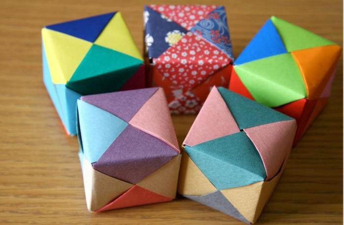 Коробка Fruitbar, удиви любимых! Самый необычный подарок 42