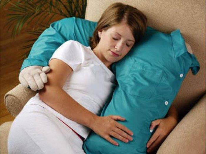 Как сделать игрушку подушку своими руками