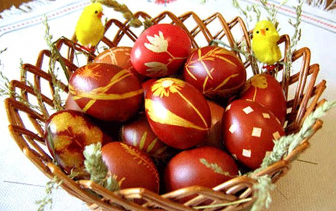 подставки для яиц на пасху своими руками схемы