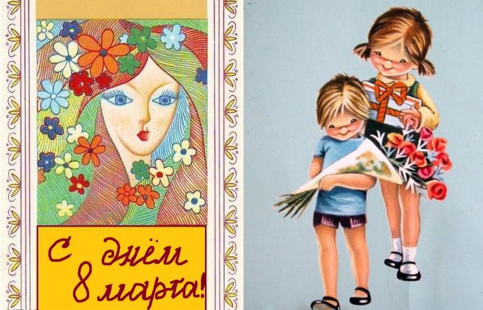 Линии детей на руке с фото и расшифровкой Женские беседы