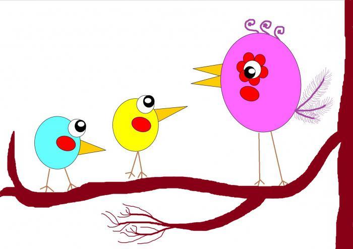 мастер класс как нарисовать открытку на 8 марта маме