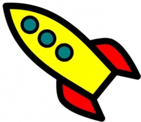 картинки к дню космонавтики фото