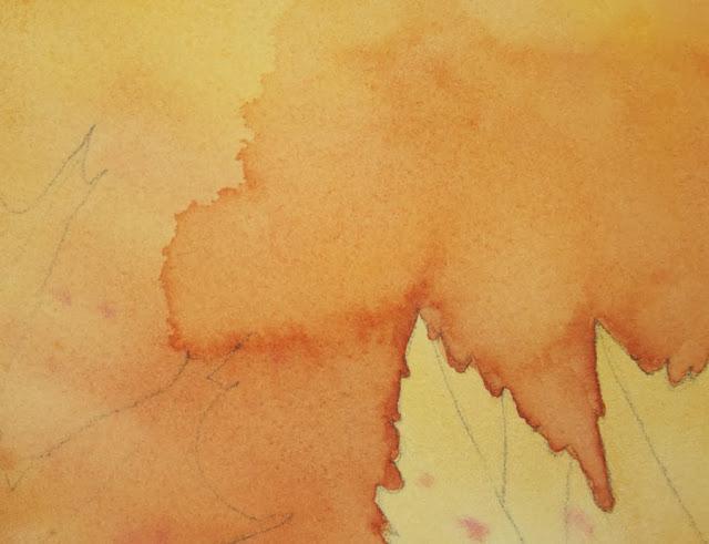 лессировка краски