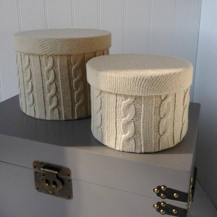 Ящики для рассады из - жести, досок, деревянные, видео 31
